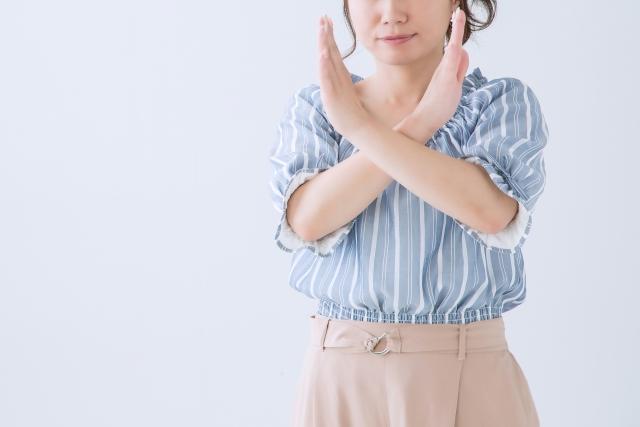 【ラウンジ女子必見‼】会話が止まらない⁉困ったときの話題の繋ぎ方