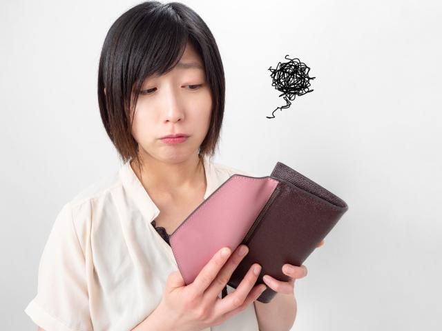 【ナイトワーク女性必見!】上手な貯金の仕方